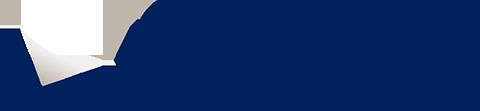 Logo Metalaym