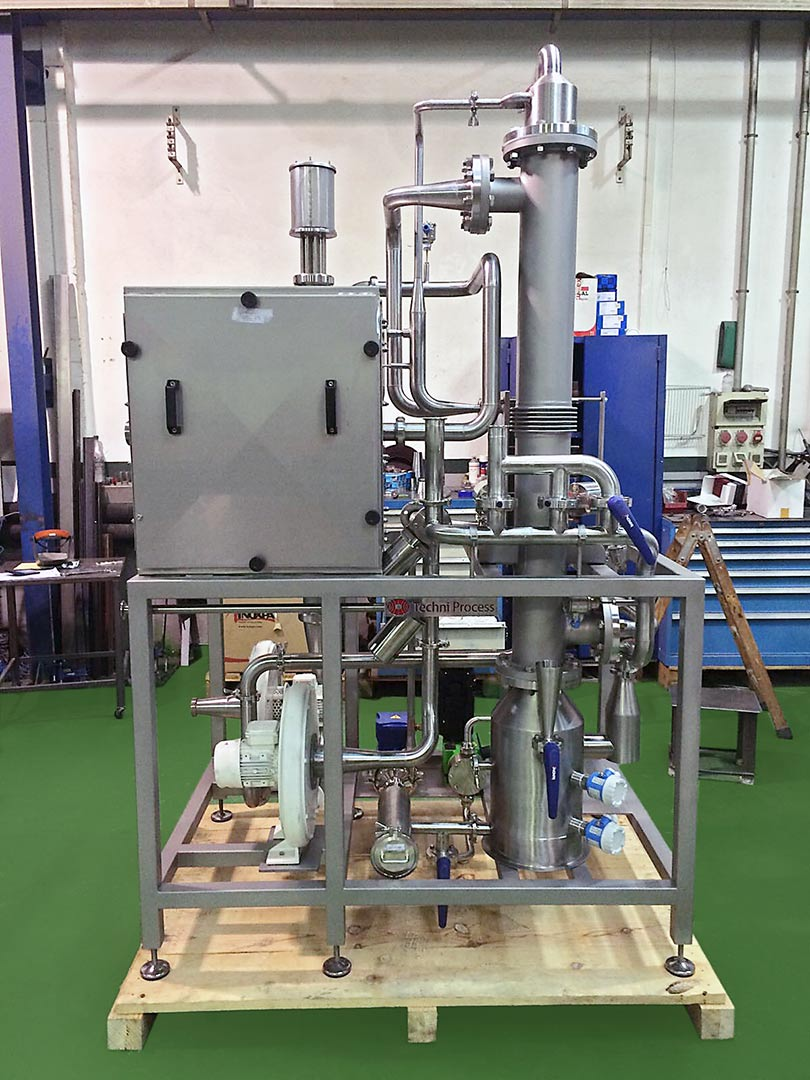 Metalaym, producte inox, complexitat, conjunt, tuberia, màquina